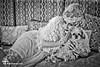 Furry glamour (Petra Cross) Tags: