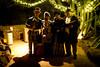 20111211-Luminaria-37 (nooccar) Tags: nightphotography phoenix dec luminaria desertbotanicalgardens 2011 dbg december2011 dec2011