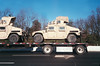 (Jacob Seaton) Tags: trees sky home truck army war military iraq wheels navy camouflage hummer humvee