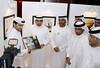 (Thursd@y) Tags: 40 الشيخ محمد بن راشد حمد آل مكتوم حمدان جائزة للتصوير الشرقي الضوئي مبدع