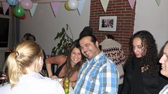 ayhan2 044 (Danyal zgzel) Tags: party feest kpn sander ayhan ayhan2