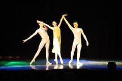 IMG_7007 (nda_photographer) Tags: boy ballet girl dance concert babies contemporary character jazz newcastledanceacademy