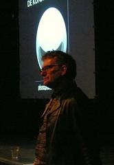 ScienceCafeDeventer14dec2011_13