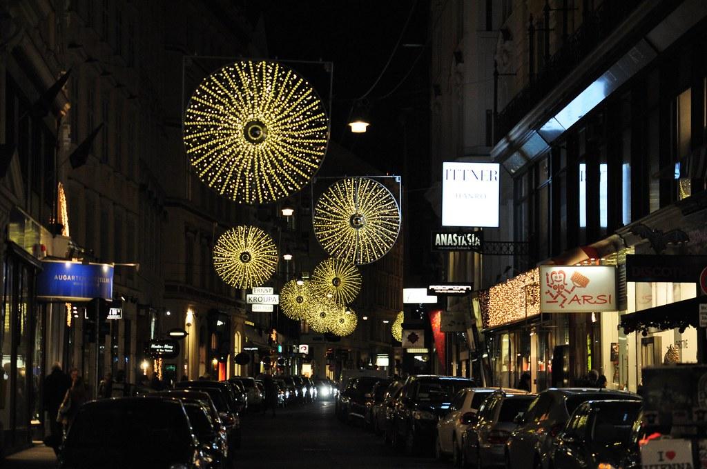 Kalle Niedersachsen Weihnachtsbeleuchtung.The World S Best Photos Of 2011 And Lichter Flickr Hive Mind