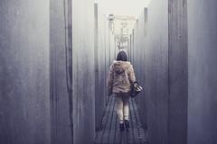 IMG_5689 (hool a hoop) Tags: berlin