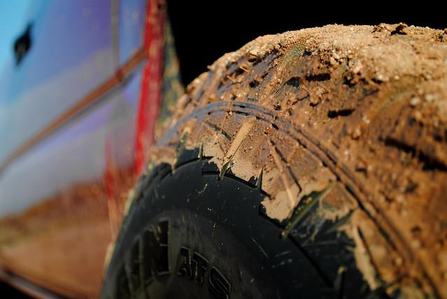 2003 arizona mountain nikon mud offroad d 4 wheels rocky 7 8 dirt chevy l scottsdale silverado 3000 mb falken 2wd ats lifted fabtech d3000 48l