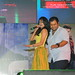 Thaman-At-Businessman-Movie-Audio-Launch-Justtollywood.com_4