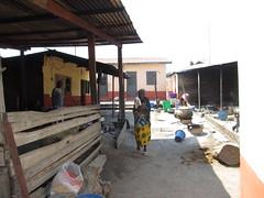 Hohoe Ghana - Nov 2011