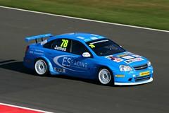 78 Chris James Team ES Racing Chevrolet Lacetti (Stu.G) Tags: uk chris england chevrolet car race canon eos james is championship team october unitedkingdom united free kingdom racing silverstone british motor practice usm es 70300mm 78 ef touring motorracing motorsport btcc autosport chrisjames touringcar carracing 2011 autorace touringcars britishtouringcarchampionship f456 lacetti britishmotorsport canonef70300mmf456isusm 400d canoneos400d freepractice chevroletlacetti october2011 btcc2011 teamesracing 15oct11 15thoctober2011 78chrisjamesteamesracingchevroletlacetti chrisjamesteamesracingchevroletlacetti teamesracingchevroletlacetti