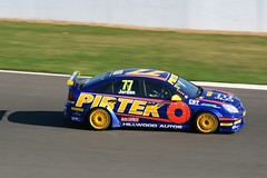 77 Andrew Jordan Pirtek Racing Vauxhall Vectra (Stu.G) Tags: uk england car race canon eos is championship october unitedkingdom united free kingdom andrew racing jordan silverstone british motor practice usm 70300mm 77 ef touring motorracing motorsport vauxhall btcc autosport touringcar vectra carracing 2011 autorace touringcars britishtouringcarchampionship vauxhallvectra f456 britishmotorsport canonef70300mmf456isusm 400d canoneos400d freepractice andrewjordan pirtek october2011 pirtekracing pirtekracingvauxhallvectra btcc2011 15oct11 15thoctober2011 77andrewjordanpirtekracingvauxhallvectra