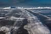 25 december 2010KarinBroekhuijsenDeKiel (Karin Broekhuijsen Fotografie) Tags: winter ice netherlands landscape frozen frost bevroren nederland ijsselmeer landschap kou ijs gaast kruien kruiendijs kruiend 25dec2010 201012dec25 201012dec25kruiendijsgaast schelpeninijs sneeuwdekdag27