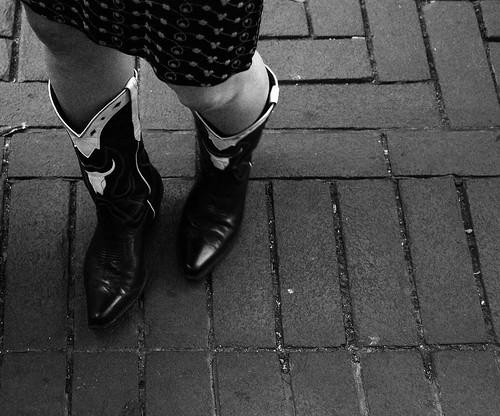 HM_Boots_2