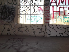 AGROH GN (BNW818) Tags: show life california santa street urban streetart streets art beautiful beauty work graffiti la is photo losangeles paint artist mr photos tag letters tags brain urbanart wash monica hollywood writers streetartist painter graff taggers graffitiartist brainwash tagging bombing masterpiece labrea crews graffitiart lifeisbeautiful vandelism 2011 vandel graffitiwriter vandels mrbrainwash graffitivandelism