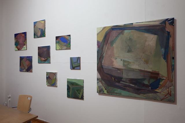 Heufelder_9552_bearbeitet-1 26.11.2011 13-38-59