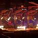 Trans-Siberian Orchestra - Albany, NY - 2011, Dec - 12.jpg by sebastien.barre
