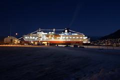 2012 Tromso (Stoellchen) Tags: sylvester tromso