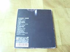 原裝絕版 1999年 2月24日 ともさかりえ 友板里惠 Rie Tomosaka CD  原價  3059YEN 中古品 3