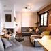 ChaletSeven Lounge
