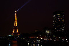 Tour Eiffel (Tip Trekking) Tags: paris france eiffeltower toureiffel bigbrotherbackpacking