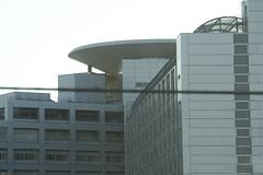 東京拘置所 画像36
