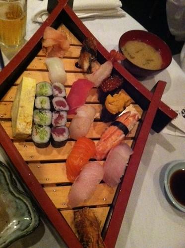 Excellent Japanese Restaurant In Dallas Har Com