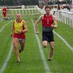 143rd New Year Sprint Heats_3710 thumbnail