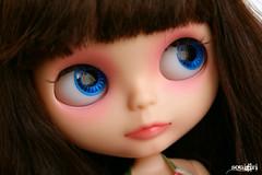 Sweet Bijou ^_^
