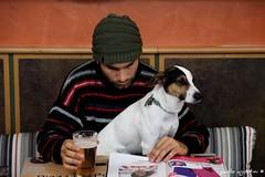 i due amici (paolo agostini) Tags: bar amicizia chioggia artecafe lamicizia supercontest piazzaelioballarin