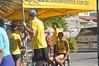 Beach Run_280811_032