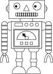 Robot (Enokson) Tags: school blackandwhite signs cute sign reading robot graphics edmonton graphic mechanical reader library libraries decoration machine free read displays signage coloring schools bulletinboard vectors vector colouring bookdisplays middleschool juniorhigh bulletinboards readers readingmachine printables printable librarysignage librarydisplays bookdisplay vectorgraphics colouringpage vectorgraphic freeprintables librarysigns middleschools freeuse coloringpage juniorhighschools freeprintable readingpromotion freegraphic schooldisplays vblibrary enokson librarydecoration robotreader beareadingmachine jenoksondisplay enoksondisplay jenoksondisplays enoksondisplays