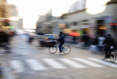#2413 (mugijo) Tags: icm intentionalcameramovement