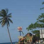 """Montego Bay, Jamaica<a href=""""http://farm8.static.flickr.com/7034/6679945931_38ba9973c8_o.jpg"""" title=""""High res"""">∝</a>"""