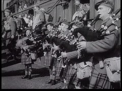 Pipers (M