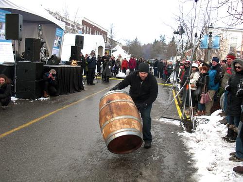 barrel 6
