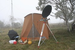 "Antennas in the mist • <a style=""font-size:0.8em;"" href=""http://www.flickr.com/photos/10945956@N02/6704520847/"" target=""_blank"">View on Flickr</a>"