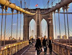 (m-child) Tags: nyc newyork brooklyn brooklynbridge