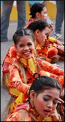 20120115070036gs (beningh) Tags: girls cute girl beautiful beauty smile canon asian fun island eos islands nice team glamour doll pretty dolls sweet gorgeous philippines smiles adorable gimp cebu sugbo pinay filipina lovely oriental guapa ubuntu visayas filipinas sinulog pilipinas 2012 philippine 50d cebuana pinays cebusugbo flickrific larawang teampilipinas