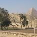 Football pitch, Giza