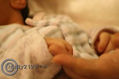 (nutty2122) Tags: new baby girl by canon like add normal kuwait q8 bab noura 2011  1000d