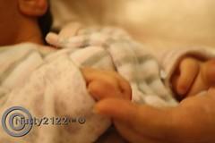 إلــــهــي هي من اجمل أقدارنا فأشفيها (nutty2122) Tags: new baby girl by canon like add normal kuwait q8 bab noura 2011 نوره 1000d مفضلتي