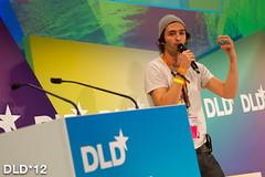 "DLD*12 conference Munich - ""All You Need...Data""  - Germany  Jan2012 flohagena.com/DLD*12 (DLD Conference) Tags: germany munich google all you jan conference msn 12 flo 2012 facebook dld hagena jasonsilva needdata allyouneeddata"