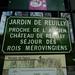 FR.2012.01.23.Paris.DSCF2231