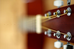 Sulky (kozumel) Tags: wood music argentina rock 50mm madera nikon bokeh guitar folk song guitarra stock january rochester enero sound fade nikkor 2012 cerati sulky cuerdas cancin 366 caoba mstil gustavocerati carnavalito siempreeshoy encordado meloda kozumel camiloruedalopez flickr:user=kozumel flickr:user=42962212n00 nikond7000 twitter:user=kozumel lastfm:user=kozumel web:site=kozumelinfo flickr:userid=42962212n00 twitter:username=kozumel dopplr:traveller=kozumel flickr:userid=kozumel camiloruedalpez gustavoadrinceraticlarke