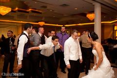 Chang2 Studios-193.jpg (leeann3984) Tags: wedding usa illinois 2011 bubis