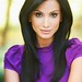 Crystal Marie Denha, Crystal Denha, Crystal Marie, Actress, Model, TV Host