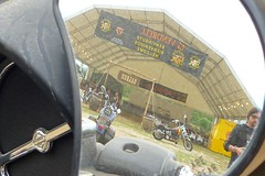 Harley-Davidson 2011 , El Vendrell , Tomovi , Motos Cicles , motor (calafellvalo) Tags: bicycle photos motorcycles bikes harleydavidson stockphotos motos harleys poca motorista motorrder motocicletas motorists motoristas autofahrer calafellvalo ciclomotores ausweichen motosbicisciclosharleymotociclesdavidson harleydavidsonharleydavidsonelvendrelltomovimotormotociclemotorcicleusa