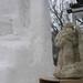 2012 Snow Sculpture Contest Sonwbody Else 02