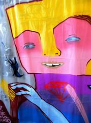 FST12 (Rikardone) Tags: mural forum social spray dias rik pintura painel nsk gasometro circulando tematico vmc moreira coletivo rikardo rikrdo zombando