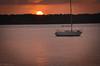 Sol Maior | G (DeyseCruz) Tags: sunset penelopeumbrico