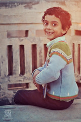 SAIF (irfan cheema...) Tags: china family pakistan boy sunset portrait texture home smile face kid eyes shanghai son punjab lahore saif sargodha irfancheema pakistan2012